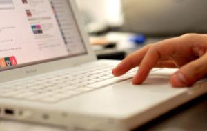 9 sugerencias simples para escribir contenido web persuasivo