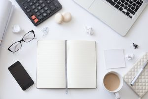 Contratar copywriter web