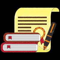 Corrección y edición de tesis