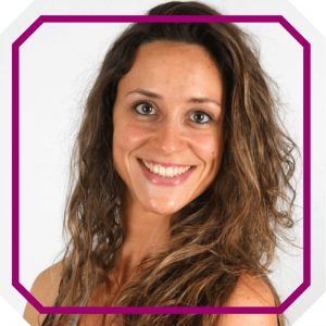 Blog de copywriting Elena Peinador