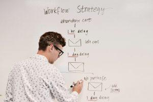 Email marketing para reforzar la decisión de compra