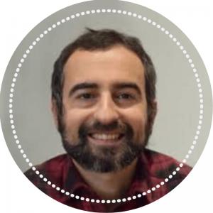 Fernando Cebolla Consejos para publicar contenido de calidad