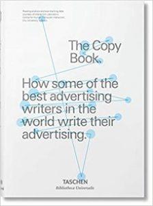 Libro The Copy Book