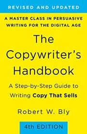 Libro The Copywriter's Handbook