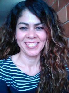 Lizeth González Decisiones Verdes