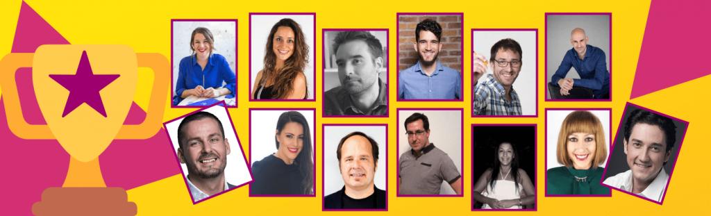 Los mejores blogs de copywriting en español