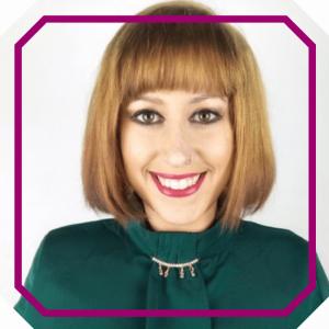 Los mejores blogs de copywriting en español Pilar Santisteban