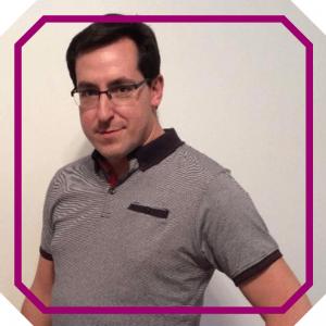 Blog del redactor freelance Roger García