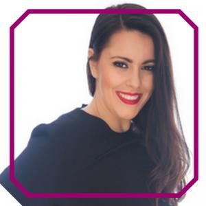 Blog de copywriting Rosa Morel