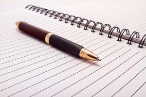 Blog de copywriting, redacción SEO y corrección de textos