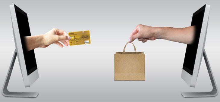 Vende un concepto, no un producto: Cómo definir tu propuesta única de venta [VÍDEO]