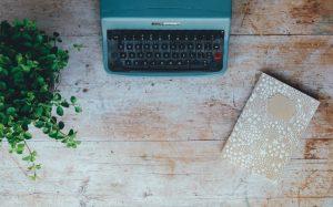 Cómo escribir una tesis sin estrés