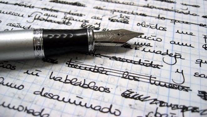 Consejos de edición y corrección para escritores
