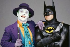 héroe y villano en storytelling