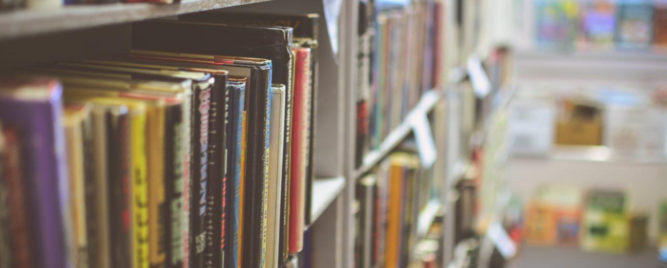 Recomendaciones esenciales para redactar un texto o artículo académico