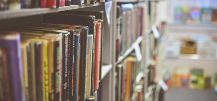 Recomendaciones esenciales para redactar textos o artículos académicos